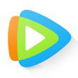 腾讯视频9.12.1291.0官方正式版(媒体播放)