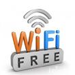WiFi共享大师V2.2.3.6官方版(无线共享)