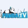 熊猫TV直播助手1.0.0.1018官方版(直播助手)