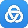 美篇V2.0.3官方正式版for iPhone(微信助手)