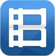 暴风影音V3.2.6官方版for iPhone(影音播放)