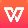 WPS officeV5.2.0官方版for iPhone(办公软件)