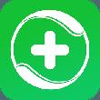 360卫士极客版V2.1.7官方版for Android(手机杀毒)