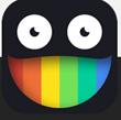 小咖TVv1.0正式版for Android(视频直播)
