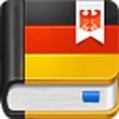 德语助手 11.6.1.104正式版