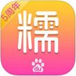 百度糯米V6.3.0官方版for iPhone(团购软件)