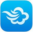 墨迹天气V5.8.2官方版(天气软件)