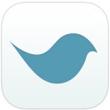 豆瓣阅读V2.2正式版for iPhone(阅读工具)