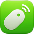 无线鼠标V3.200正式版for iPhone(模拟鼠标)