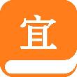 宜搜小说正式版 v2.15.0