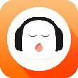 懒人听书V5.5.0正式版for Android(有声阅读)