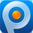 PPTV网络电视电脑版 v4.0.0.0123