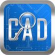 CAD快速看图官方版 v5.0.0.33