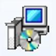 幸运星全能抽奖系统 5.8.2 正式版(抽奖工具)