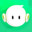 OPPO手机助手正式版 v3.8.7