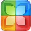 360软件管家 官方版(软件下载)