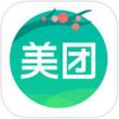 美团团购V6.5官方版for iPhone(团购工具)