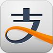 支付宝钱包手机版 v10.0.8