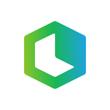 豌豆荚轻桌面V1.0.3官方版for Android(桌面工具)
