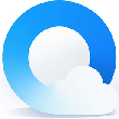 QQ浏览器极速版 v1.0.10373