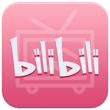 哔哩哔哩手机客户端4.11.7正式版for Android(视频播放)