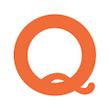 洋葱圈V1.5.4正式版for Android(聊天社交)