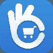 金山手机助手V6.1.6正式版for Android(手机助手)