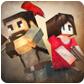 死亡像素(僵尸狩猎场) v3.1.3 for Android安卓版