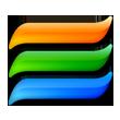 EssentialPIM正式版 v7.2