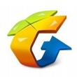 TGP腾讯游戏客户端1.29.1.3468官方版(游戏助手)