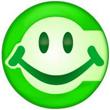 阿里通网络电话V6.6.9官方版for iPhone(网络电话)