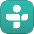 Tunein RadioV9.3正式版for iPhone(音乐FM)