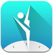 超级减肥王V5.0.0官方版for iPhone(生活助手)