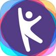 卡卡V3.0正式版for iPhone(减肥助手)