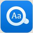 欧路英语词典V7.3.1官方版for iPhone(英语词典)