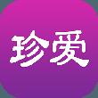 珍爱网V3.3.2官方版for Android(交友社区)