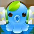 嘟嘟语音DuDu 3.2.103 官方版(语音聊天)