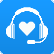 爱聊视频聊天室正式版 v3.1.6.3.1