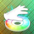 魔方虚拟光驱正式版 v2.26