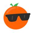 橘子娱乐V3.0.0正式版for Android(新闻娱乐)