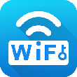 万能WiFi钥匙V3.2.8正式版for Android(无线工具)