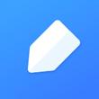 有道云笔记V4.9.0官方版for iPhone(网络云端)