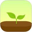 ForestV3.10正式版for iPhone(效率工具)