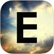 EyeEmV5.7.2正式版for iPhone(摄影滤镜)