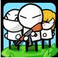 火柴人枪手2(永无止境) v1.0.5b for Android安卓版