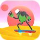 动力盘旋(盘旋跳跃) v1.3.1 for Android安卓版