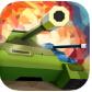 坦克时代(世界之战) v1.0.5 for Android安卓版
