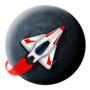 殖民者(太空入侵) v1.0.72 for Android安卓版