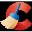 CCleaner官方版 v5.23.5808