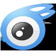 兔子助手官方版 v4.1.3.4